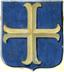 Bentinck Archief Logo